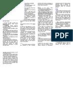 PDIC vs CA 2003 [d]