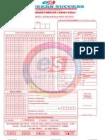 OMR_Admission_IES_GATE_PSUs.pdf