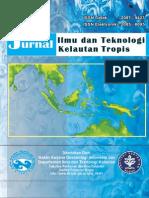 Jurnal ITKT Vol 4 No 1 Juni 2012