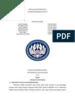 Revisi Makalah Psikososial Neurobehaviour 2 (Tutor4).doc
