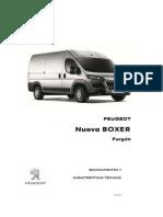 FT Nueva Boxer Tolè - Septiembre 2014.pdf