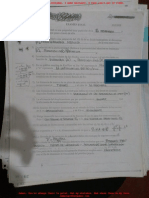 Examenes Finales Reservorio 3