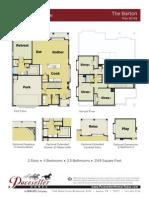 Barton Plan Sheet2014 Oct PRINT2