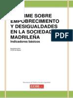 informe_empobrecimiento_y_desigualdades_en_la_sociedad_madrilena.pdf