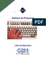 03 SAP__PS__Libro de ejercicios.pdf