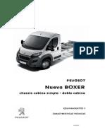 FT Nueva Boxer Chassis Cabina - Septiembre 2014.pdf