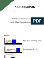 Gerak Harmonik.pdf