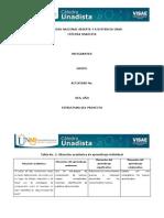 Doc_de_Apoyo_Und_2_Proyecto_Individual importante.docx