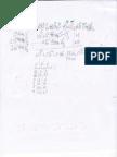 Balancero de ecuaciones químicas REDOX