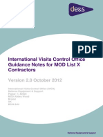 IVCO_Defence_Contractor_Guidance_Oct_2012U.pdf