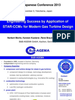 20131203D-1730-Success_of_STAR-CCM+_Application_in_the_Design_Process_of_Modern_Gas_Turbine_0.pdf