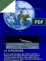 EL CAMBIO CLIMATICO.pptx