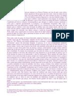 653863_Freud-Carta de Roma