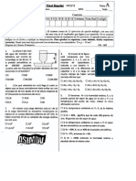 Biofísica-final-de-DIC-2012-Tema-A-con-Grilla-YaSu.pdf