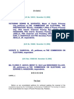 socrates vs. comelec , g.r. no. 154512, nov., 12,2002.docx