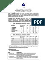 SAIL-Operator-and-Attendant-cum-Techncian-Trainee-Posts-Notification.pdf