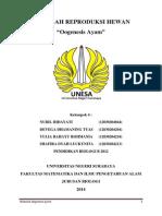 COVER MAKALAH REPRODUKSI HEWAN.docx