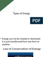 stemscope types of energy 1