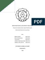Proposal Praktikum Inti