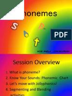 PHONEMES.pptx