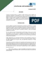 boletin022013.doc