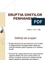 CURS 1 DPT_ERUPTIA DINTILOR PERMANENTI (1).pdf