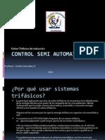 Comando Eléctrico Industrial1
