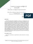 Dialnet-ElementosParaUnConceptoSociologicoDeInnovacion-4799607.pdf