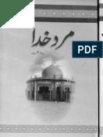 Mard-e-Khuda.pdf