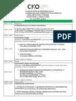 Draft Agenda Conference MNE FINAL(1)