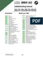 Bmw E36 Wiring Diagram Download Satellite C55a Wiring Diagram Fords8n Yenpancane Jeanjaures37 Fr