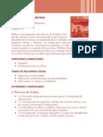 Faulkner - El Arbol de Los Deseos