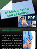 EXPOSICION DE DIAGNOSTICOS.pptx