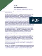 montebon vs. comelec, gr.no. 180444, april 8, 2008.docx