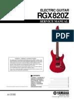 RGX820Z_E