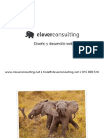 CleverConsulting 7 casos de exito diseno.pdf
