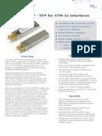 SFP155-productbrief (1).pdf