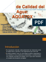 Aquatox Final