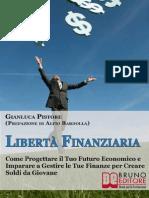 Cap1_liberta-finanziaria