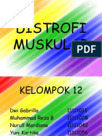 DISTROFI_MUSKULAR
