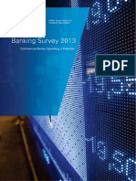 BankingSurvey2013.pdf
