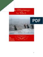 Our-Pilgrimage-to-Tibet.pdf