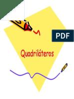 Fi Quadriláteros