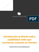 01 Web_ Diseno y Desarrollo Web