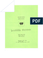 Managing Moods Through Music (Word Document) David F. Maas