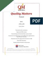 qm_summit