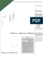 Plantilla Parametrica Digitalizada a01 2
