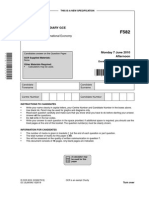 OCR econ pp unit 2.pdf