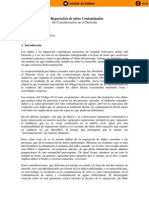 Presentacion DB