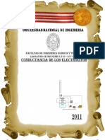 Lab. FisicoQuimica II 4.docx
